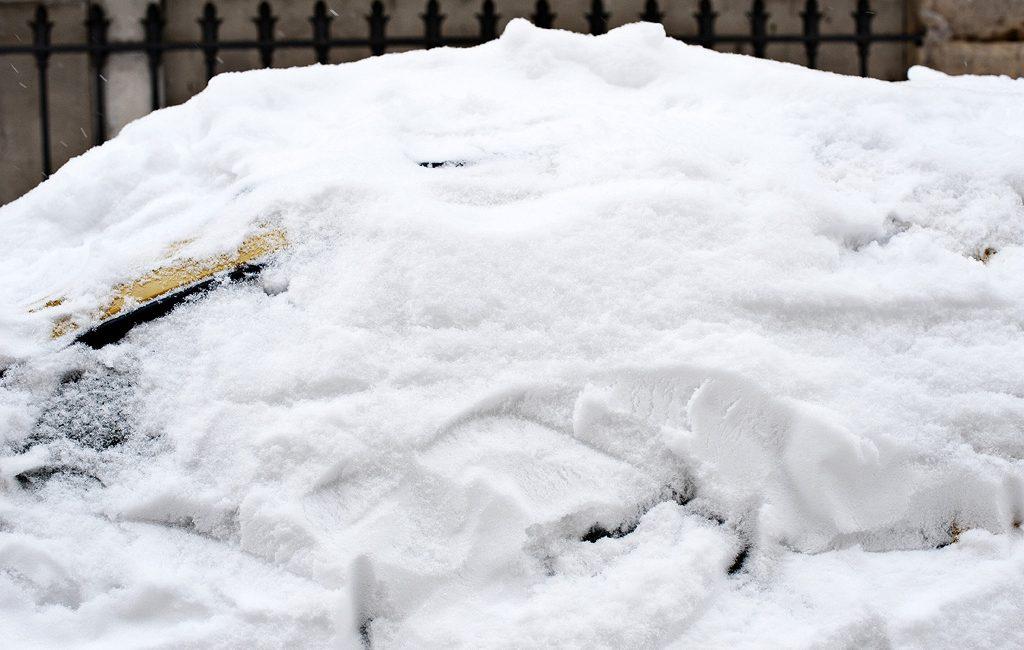 neige-3114