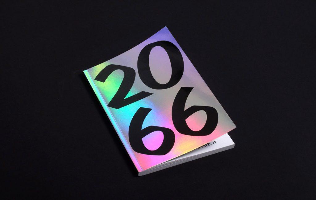 2066-F93