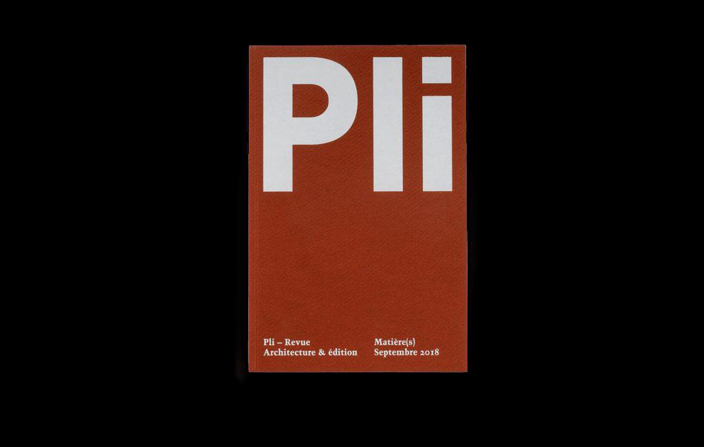 PLI_PA18